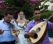 Greek Wedding (1)