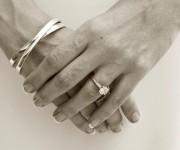 Greek Wedding (6)