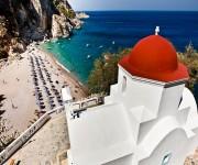Greek Wedding (7)