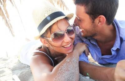 Greek honeymoon package request