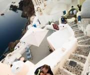 Greek islands honeymoon (4)