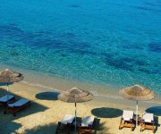 Mykonos photos – honeymoon destination (10)