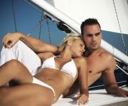 Mykonos photos – honeymoon destination (11)