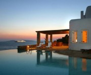 Mykonos photos – honeymoon destination (12)