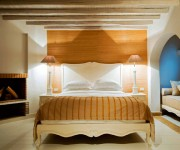 Mykonos photos – honeymoon destination (13)