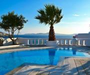 Mykonos photos – honeymoon destination (14)