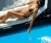Mykonos photos – honeymoon destination (15)