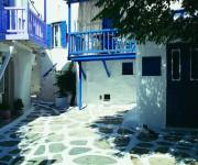 Mykonos photos – honeymoon destination (16)