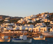 Mykonos photos – honeymoon destination (19)