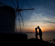 Mykonos photos – honeymoon destination (20)