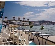 Mykonos photos – honeymoon destination (3)