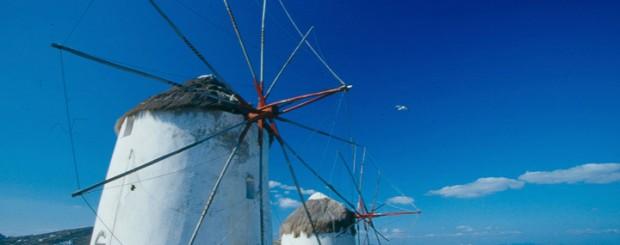 Mykonos photos - honeymoon destination (4)