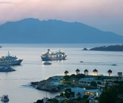 Mykonos photos – honeymoon destination (5)
