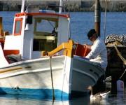 Mykonos photos – honeymoon destination (6)