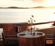 Mykonos photos – honeymoon destination (7)