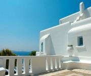 Mykonos photos – honeymoon destination (8)