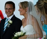 Wedding and Honeymoon in Greece (3)