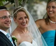 Wedding and Honeymoon in Greece (5)