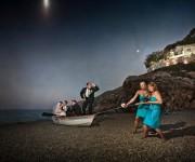Wedding in Greece – Karpathos (15)