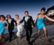 Wedding in Greece – Karpathos (16)