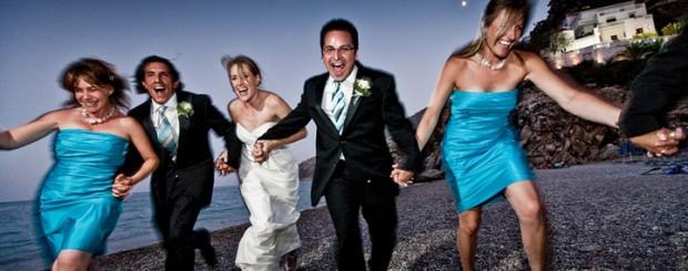 Wedding in Greece - Karpathos (16)