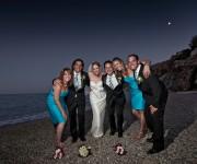 Wedding in Greece – Karpathos (17)