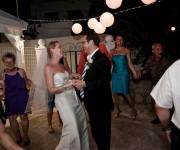 Wedding in Greece – Karpathos (18)