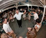 Wedding in Greece – Karpathos (20)
