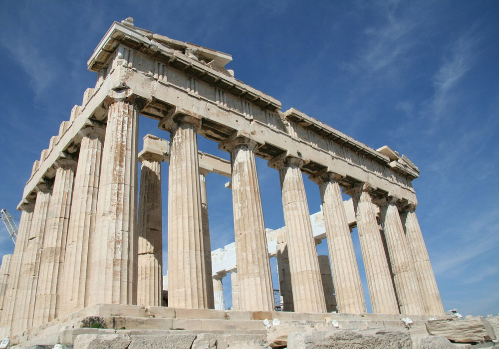 athens-travel-acropolis1