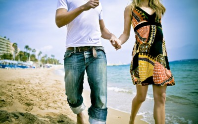 Greek Honeymoon Package in greek islands