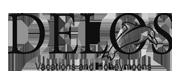 delos-logo