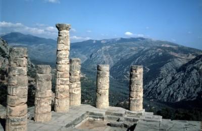 delphi classical honeymoon