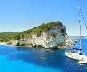 greek island visions – honeymoon (1)