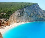 greek island visions – honeymoon (10)