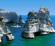 greek island visions – honeymoon (11)