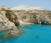 greek island visions – honeymoon (12)