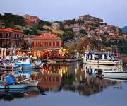 greek island visions – honeymoon (13)