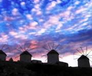 greek island visions – honeymoon (14)