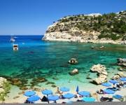 greek island visions – honeymoon (15)