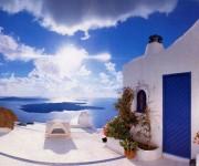 greek island visions – honeymoon (16)