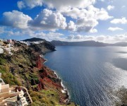 greek island visions – honeymoon (17)