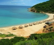 greek island visions – honeymoon (18)