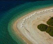 greek island visions – honeymoon
