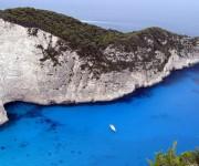 greek island visions – honeymoon (19)