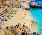 greek island visions – honeymoon (2)
