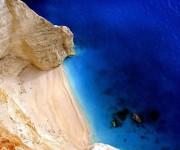 greek island visions – honeymoon (20)
