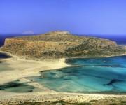 greek island visions – honeymoon (3)