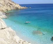 greek island visions – honeymoon (4)