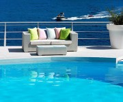 greek island visions – honeymoon (5)