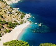 greek island visions – honeymoon (6)